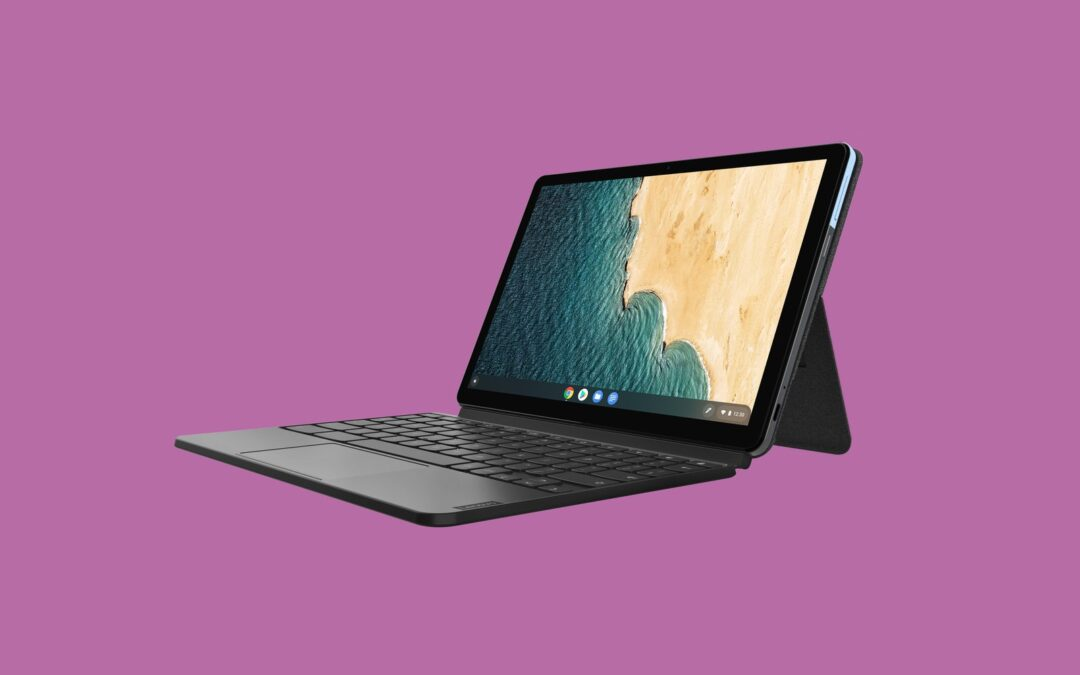 8 Great Deals on MacBooks, Laptops, and Chromebooks